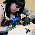 17-Mondial tatouage 13_7771