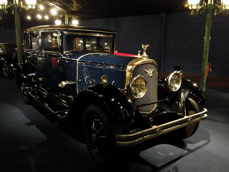 farman-nf1-limousine-1928-2
