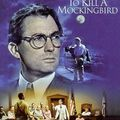 Du silence et des ombres (to kill a mockingbird)