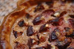 Tarte_aux_figues__5_
