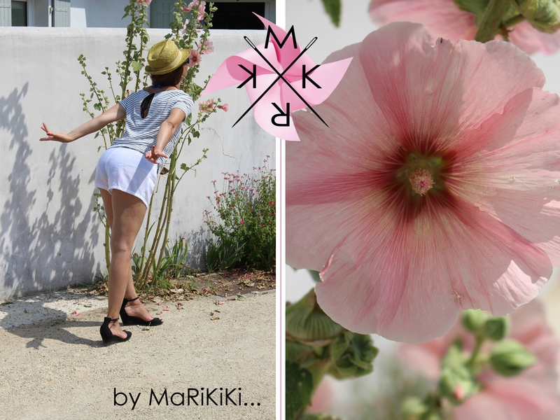 Short Marylin 03