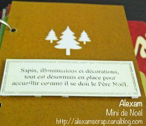 Alexam_mini Noël_Avent Kési Art_12