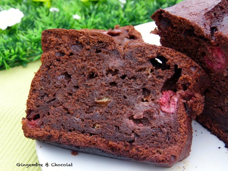 cakechocobananeframboise2