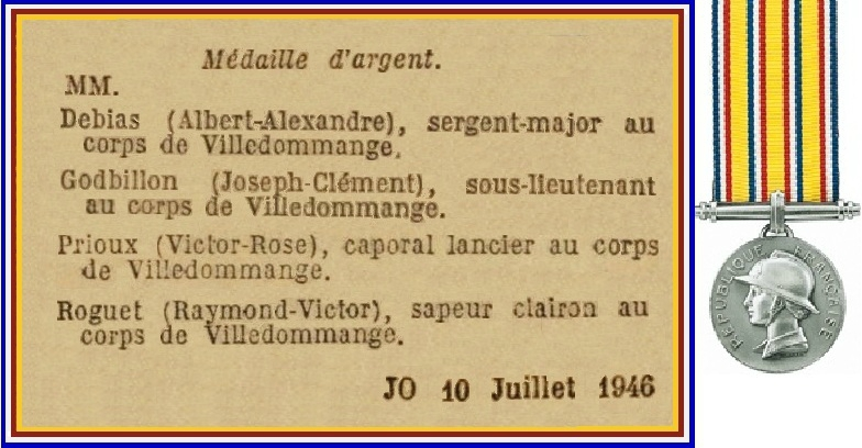 1946 10 juillet 87 Journal_officiel_de_la_République_[