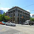 Toronto Downtown AG (276).JPG
