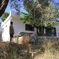 Maison de Sermet à SELIMIYE