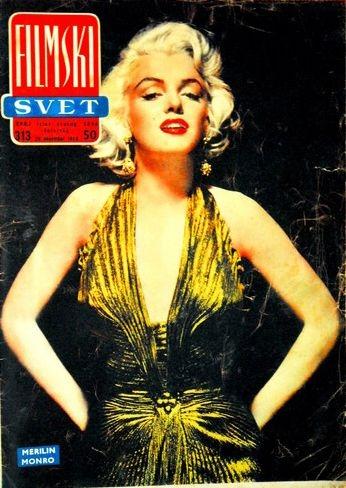 1960-12-29-filmski_svet-yougoslavie