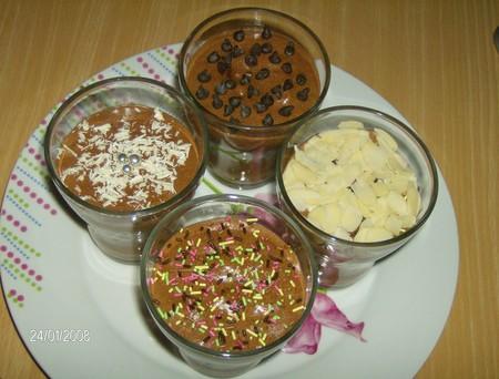 Mousse_au_chocolat_et_caf__001