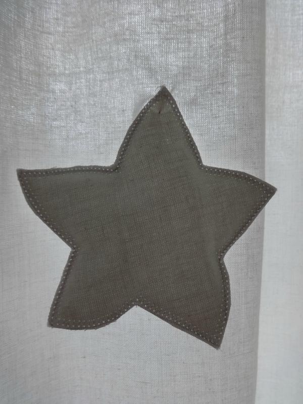DSC02808