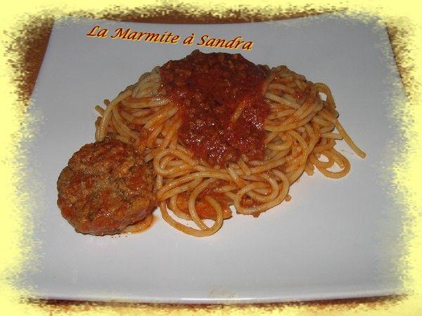 recette_cuisine_023