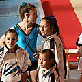 Championnat régional catégorie 1, le 23 novembre 2014, à andrezieux-boutheon (individuel)