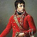 Nature du régime consulaire de napoléon bonaparte