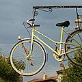 P1210783_et pourtant il ne s'agit pas d'un magasin de vélos!