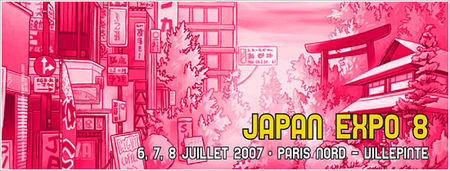 Japan_Expo_2007