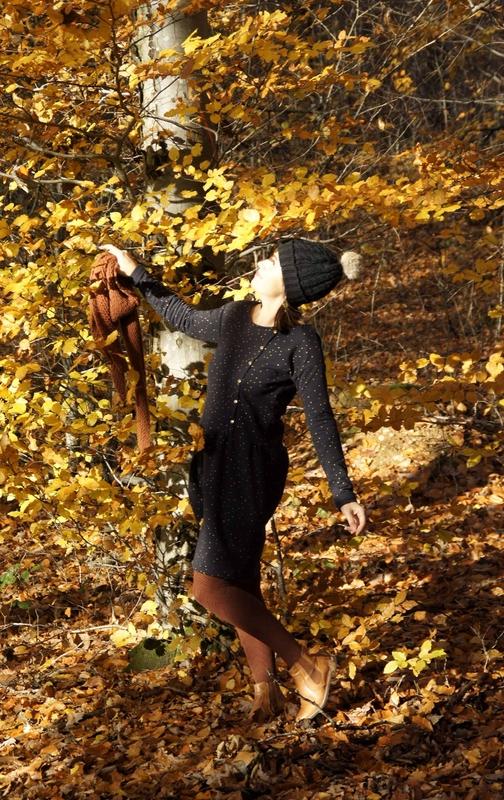 lilian dress 04