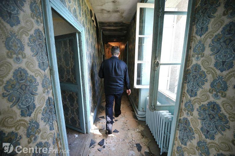 yonne-secrete-maison-colette-a-saint-sauveur-en-puisaye-phot_1871442
