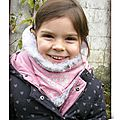 DSCN9215-tour-de-cou-snood-echarpe-foulard-enfant-fille-ado-adulte-femme-liberty-of-london-fausse-fourrure-synthetique-douce-owly-mary-du-pole-nord