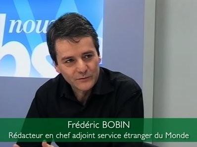 frederic_bobin