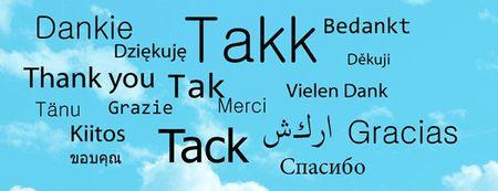 takk_banner