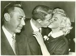 1954_01_14_marilyn_joe_wed_02_011_6