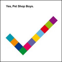 pet_shop_boys_yes