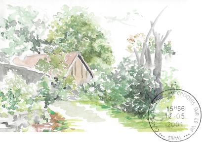 jardins5