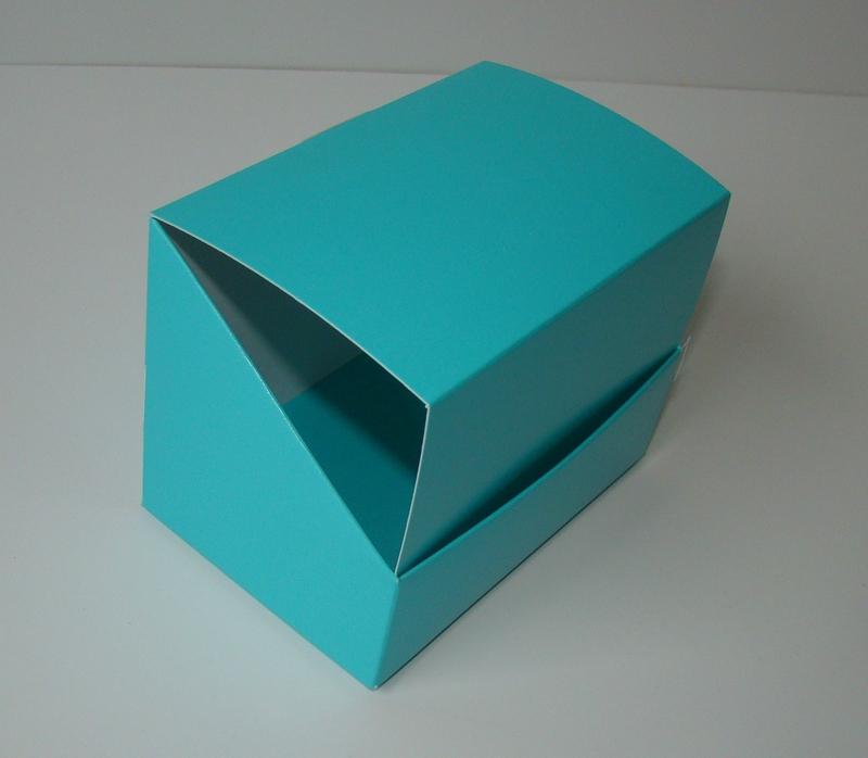 Presentoir 115x75x85mm (3)