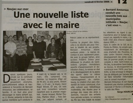 sud_ouest