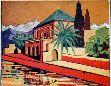 1ESSI 1936