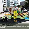 A alfortville, un nouvel espace dédié aux enfants