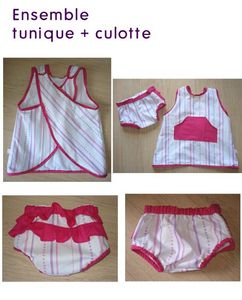 ensemble_tunique_culotte