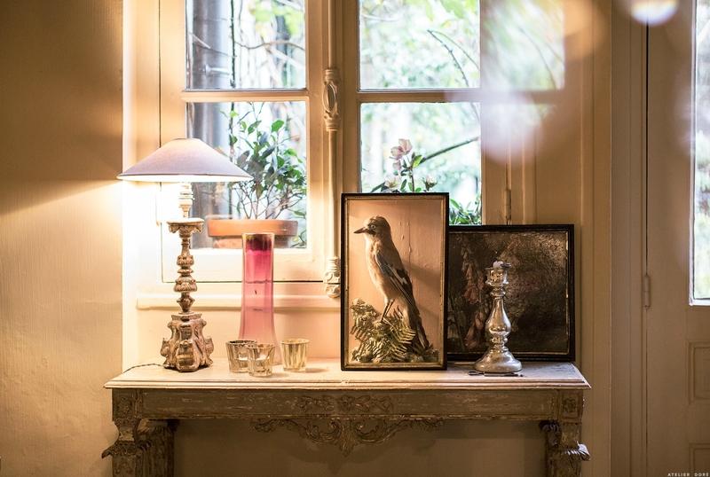 lifestyle_interior_marie_france_cohen_atelier_dore_14