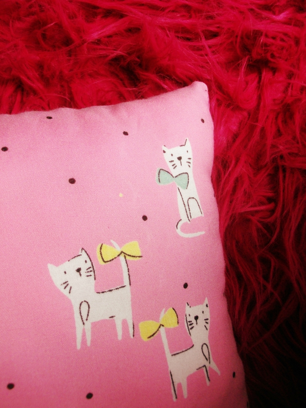 coussin-tissu-chat-diy