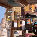10-Jodhpur