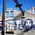 Arles juillet 2008 097