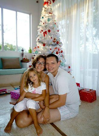 2011 décembre 25-012821