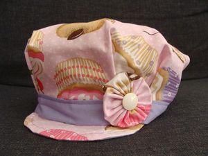 casquette-cupcakes-violet