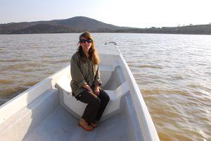 Kenya_Lac_Baringo