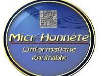 micro_honete