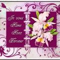 Langage orchidee