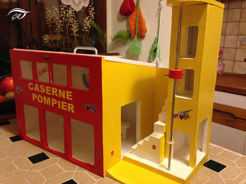 caserne02