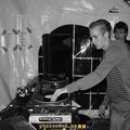 Jamie Hatkins Natural Bass Vielsalm