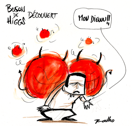 Boson_de_higgs_decouverte