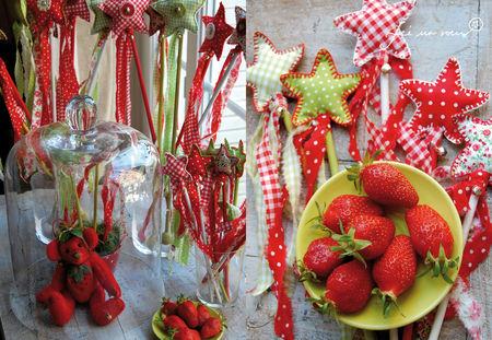 fraisesbag2