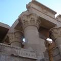 Egypt2007 403