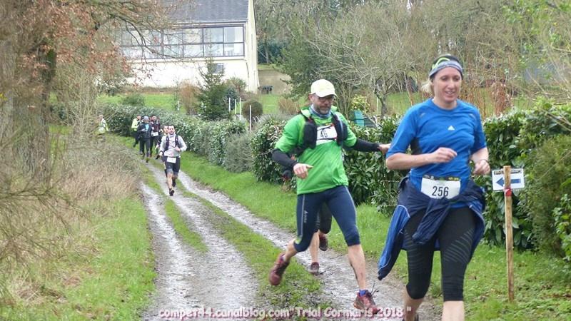 Trail Cormaris 04 04 2018 (380) (Copier)