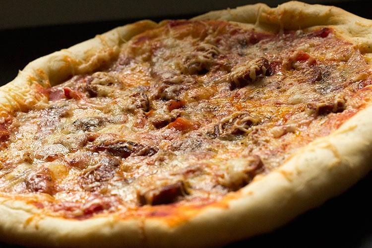 pizzapoivronchorizo1
