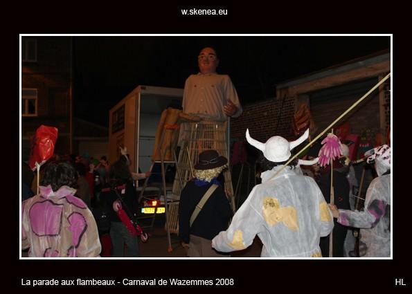 Laparadeflambeaux-CarnavaldeWazemmes2008-070