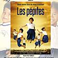 Ciné-débat avec la projection du documentaire les pepites - avranches - lundi 21 novembre 2016