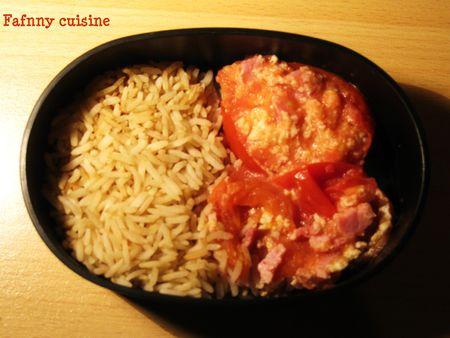Riz_complet___tomates_farcies